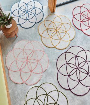 # Lotus Group
