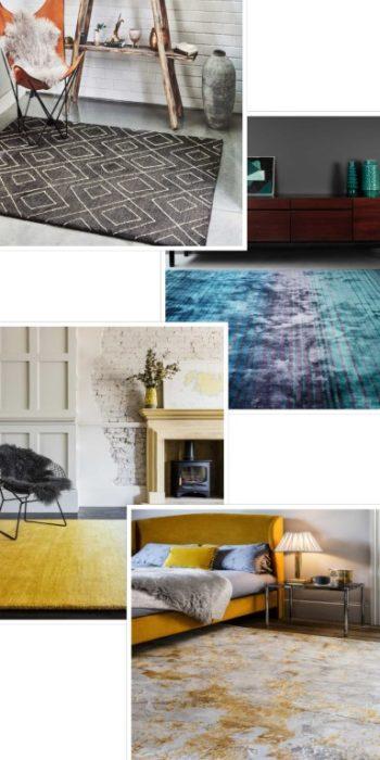 collage (Medium)