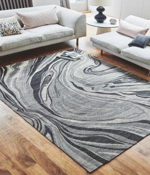 # Shade SH01 Marble Grey